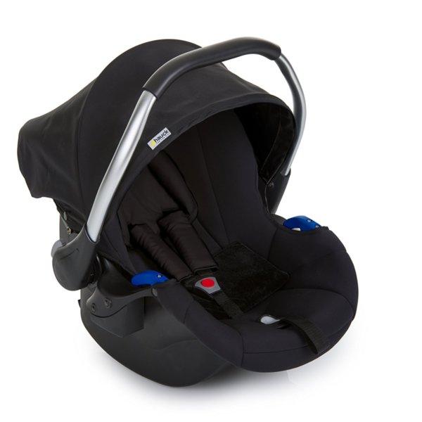 Столче за кола Comfort fix / 0+ (0-13 кг.)
